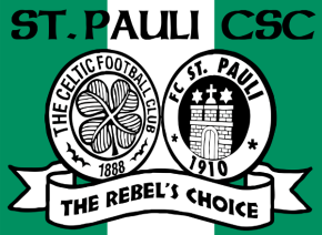 CELTIC-ST.PAULI-SUPPORTERS-PARTY 2017