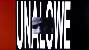 STANLEY WE presents UNALOWE