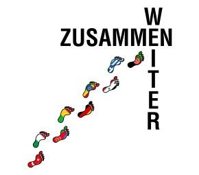 ZUSAMMEN WEITER – MITMACHKONZERT FÜR REFUGEES UND LOCALS