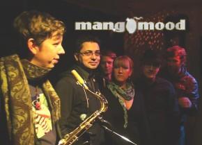 SALTY SAINTS + PORT JOANNA + MANGOMOOD