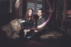 LIZA&KAY