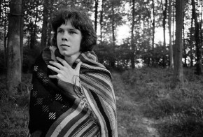 BRIGHTEN MY NORTHERN SKY – A TRIBUTE TO NICK DRAKE