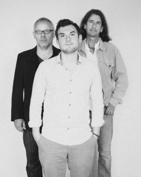 Nico Brettschneider Band