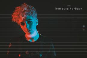 HAMBURG HARBOUR 2019