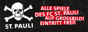 HAMBURGER SV – FC ST. PAULI