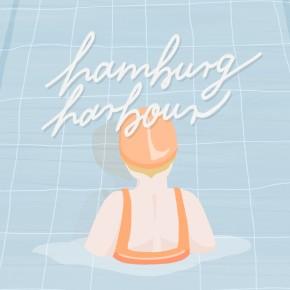 HAMBURG HARBOUR 2021: BLACK SEA DAHU + NATIVE + tbc