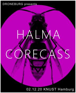 HALMA – verlegt ! Ein neuer Termin wird bekannt gegeben