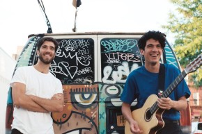 CITY OF THE SUN (NYC)  – das Konzert wird verlegt, ein neuer Termin bekannt gegeben