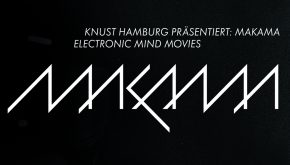electronic mind movies