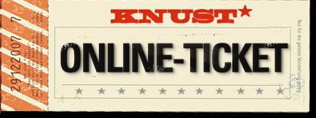 KNUST-Ticket-big