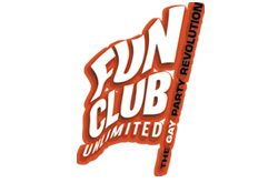 FUN CLUB UNLIMITED