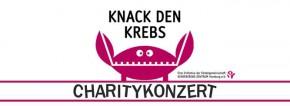 KNACK DEN KREBS CHARITYKONZERT