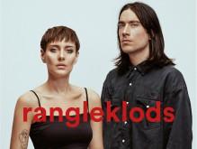 RANGLEKLODS