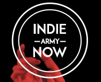 Indie Army Now