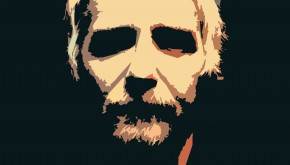 JOHN BRAMWELL (I Am Kloot) – solo