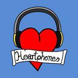 HEARTPHONES – Die Kopfhörerparty fürs Herz