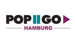 POP II GO