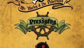 1. HAMBURGER WELLENBRECHER