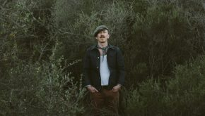 FOY VANCE – The Wild Swan World Tour