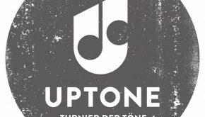 UPTONE – TURNIER DER TÖNE