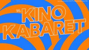 Kurzfilmabend – Stummfilme mit Live-Musik vom KinoKabaret