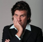TEX PERKINS & CHARLIE OWEN