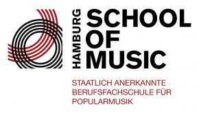 HAMBURG SCHOOL OF MUSIC – Abschlusskonzert der HSM-Absolventen 2016