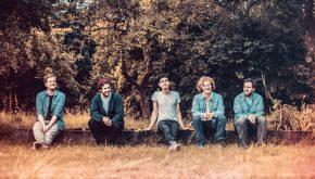OVE (mit Band)