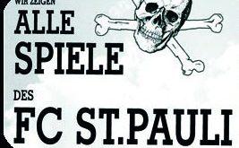 SPVGG GREUTER FÜRTH – FC ST. PAULI