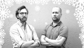 DOPPELSECHS LIVE – Die Weihnachts-Gala