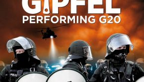 DER GIPFEL – PERFORMING G20