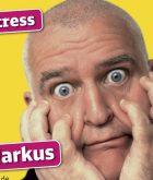 MARKUS MARIA PROFITLICH – NDR Comedy Spezial