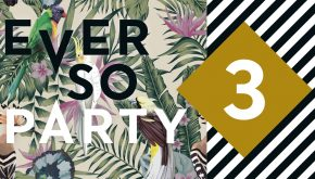 EVER'SO PARTY 3