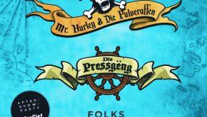 4. HAMBURGER WELLENBRECHER