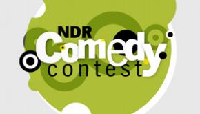 NDR COMEDY CONTEST