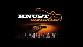 KNUST ACOUSTICS SOMMERSESSION 2019