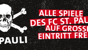 FC St. Pauli – Hannover 96
