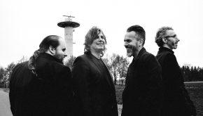 RPWL- das Konzert wird verlegt, ein neuer Termin bekannt gegeben – Tickets behalten ihre Gültigkeit