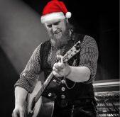 KNUST LIVE STREAM: CHRISTMAS-WARM-UP MIT MACPIET!