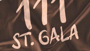 KNUST LIVE STREAM: 111 JAHRE FC ST. PAULI – die kleine Party